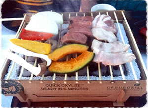 https://www.takaotozan.co.jp/kitchen/img/photo_bbq.jpg